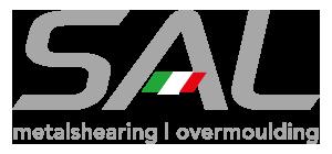 Sal-Italy